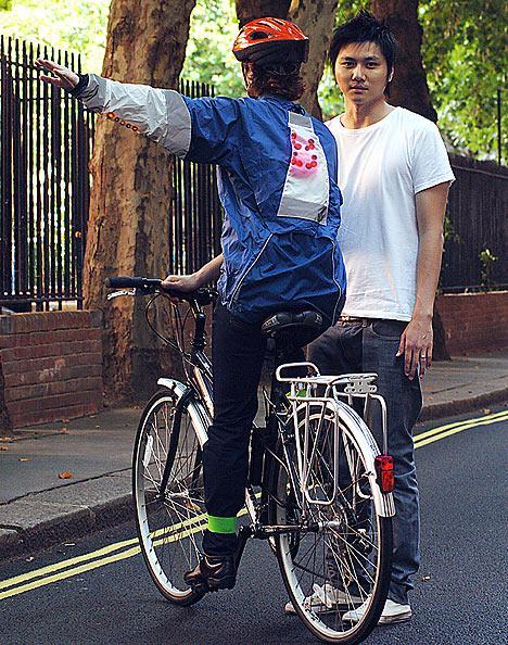 cyclingjacket
