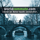 World Commute